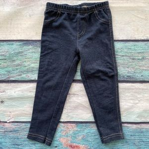 ⭐️4/$20⭐️Carters Jeggings